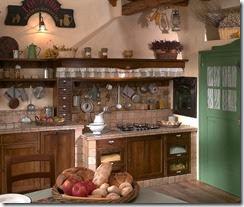 Decotips-cocinas-rusticas_012