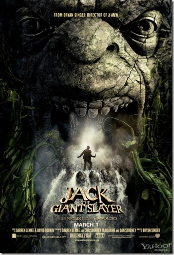 Jack-the-Giant-Slayer-poster-2