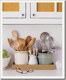 kitchen_organizing