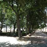 14 - Parque del Rastro.JPG