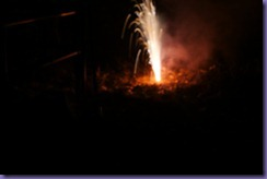 fireworks 188