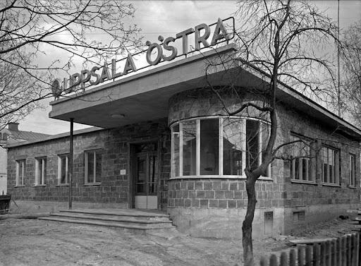 ostra_station_1935.jpg