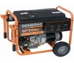 generac-portable-generator-gp5000