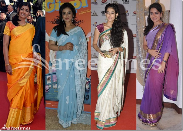 Bollywood_Saree_Fashion_May_2013(7)