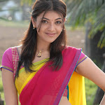 kajal-agarwal-wallpapers-2.jpg