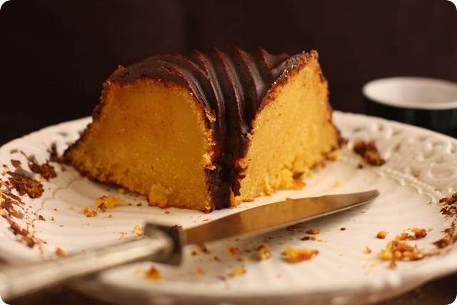 bundt-cake-mandarina-4