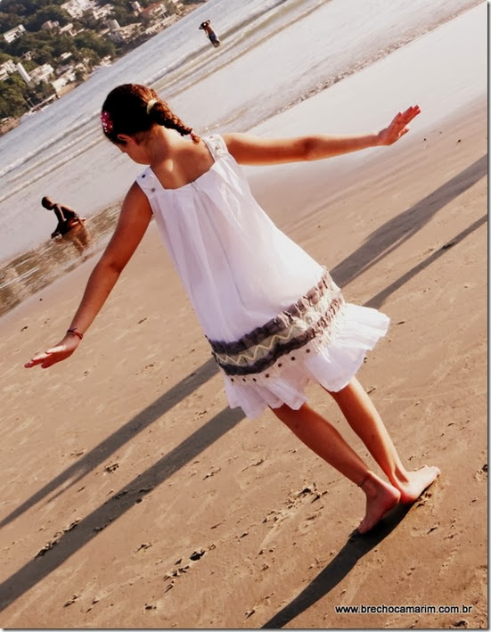 vestido branco brecho camarim-001