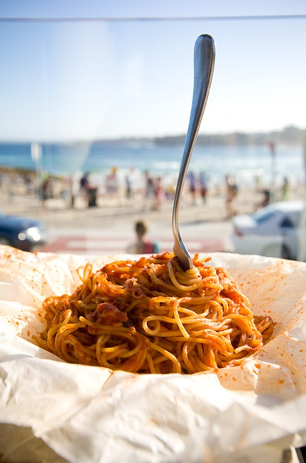 north-bondi-italian-food-21