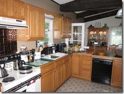 BethelVue_Kitchen01
