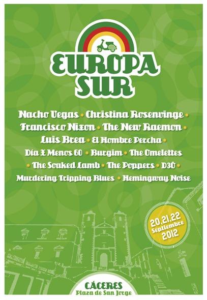 cartel-europasur
