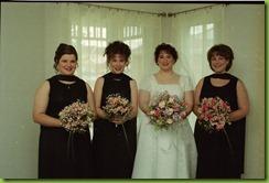 Wedding00031