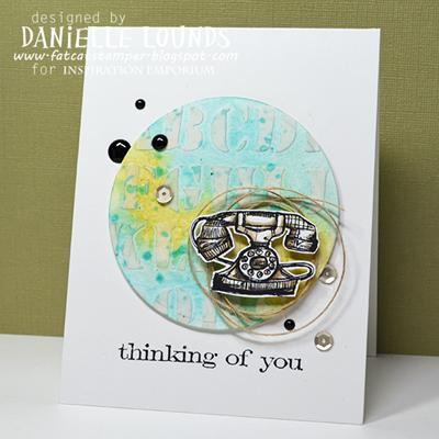 CC3C4_ThinkingOfYouCard_A_DanielleLounds