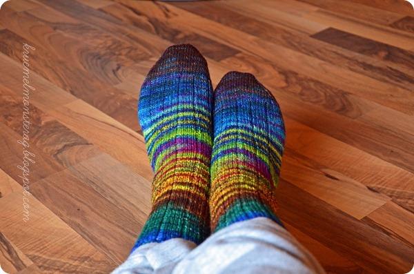 16_2012 SockBlank ELISABETH