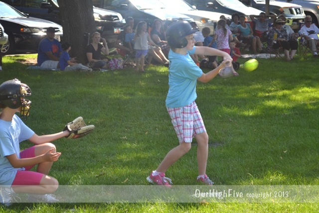 07-2013-Softball-1