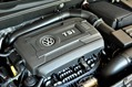 VW-2014-USA-13