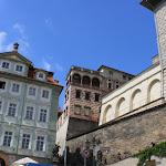 Сhexiya-Praga (36).jpg