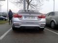 New-BMW-M4-Silverstone-3