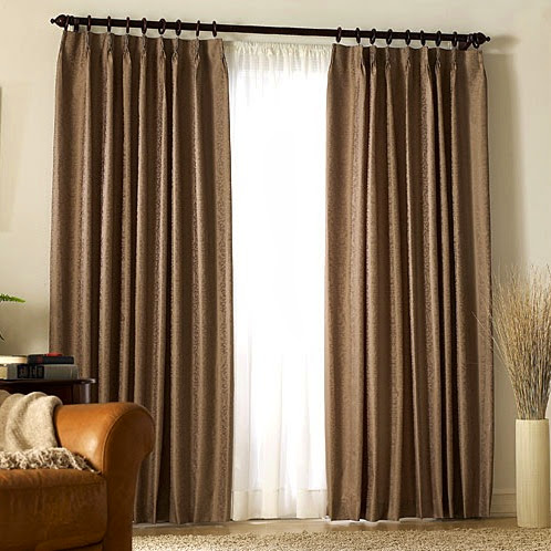 ... Drapes For Sliding Glass Doors Curtains For Sliding Glass Doors