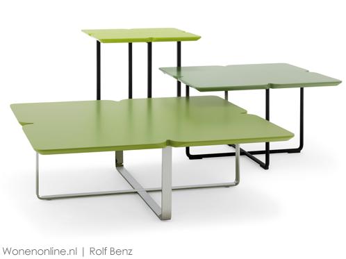 wonenonline freistil 195 en freistil 196 klavertjes vier en melkkrukje voor gelukskinderen. Black Bedroom Furniture Sets. Home Design Ideas
