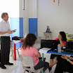 Professional Development 27 and 28 February 2015