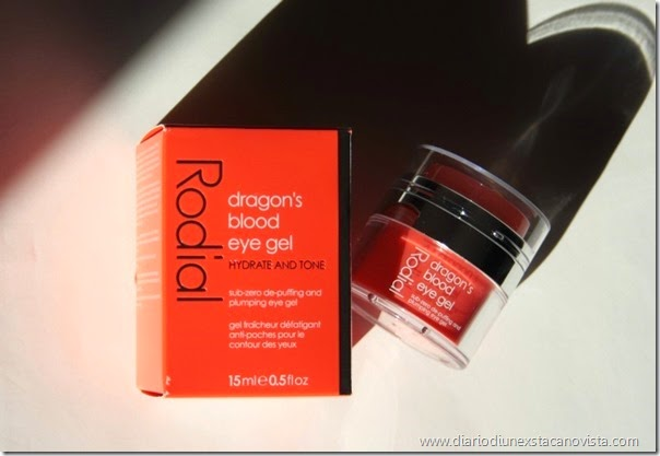 rodial dragon's blood eye gel 2