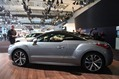 2013-Brussels-Auto-Show-168