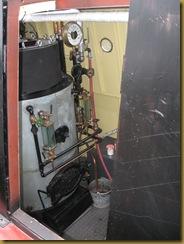 IMG_0099 Robey Lincoln Boiler