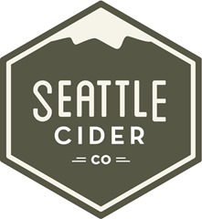 image of Seattle Cider Co. courtesy the cidery