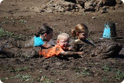 Mud (15)