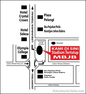 Branded-Sale-MAP-Johor-2011-EverydayOnSales-Warehouse-Sale-Promotion-Deal-Discount