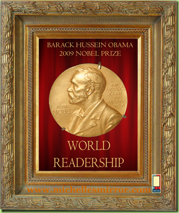 framed world readership-CENTAU-WM copy