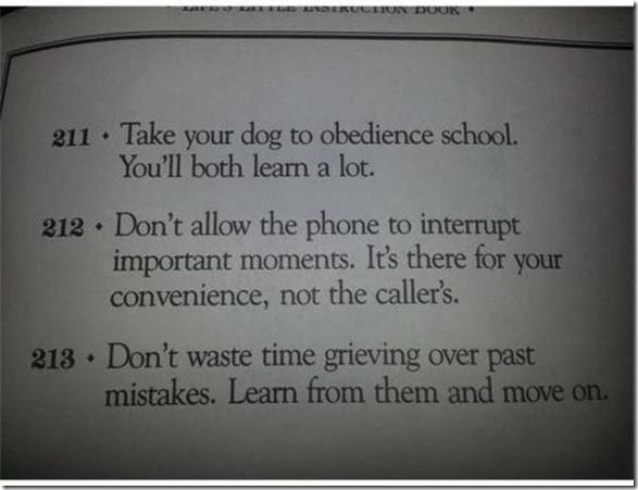 book-advice-life-19