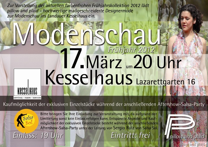 Kesselhaus_17-03-2012_A5-200dpi