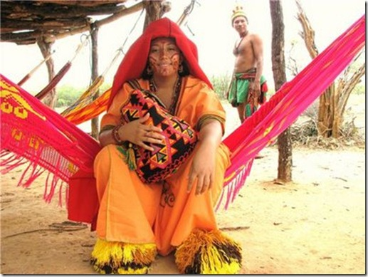 mujer-wayuu