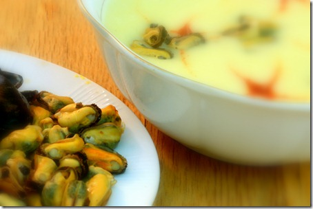 potato-leek-mussel-soup