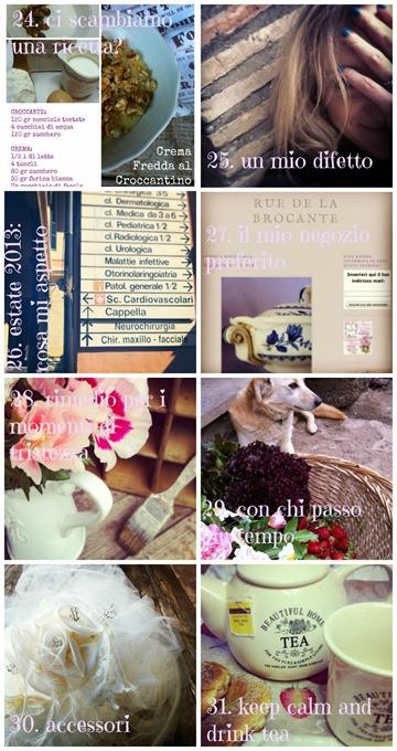 galleria di maggio collage 4