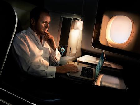 3. first class British Airways.jpg