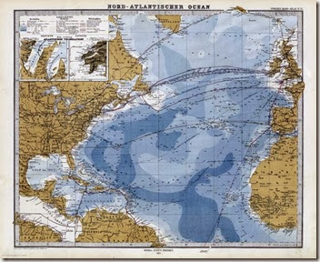 North-Atlantic-Map