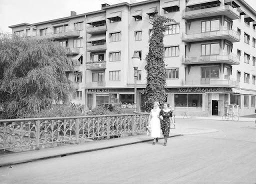islandsbron_1937.jpg