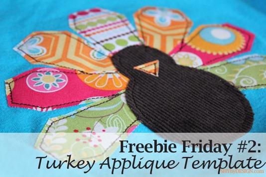 FF2_TurkeyAppliqueTemplate