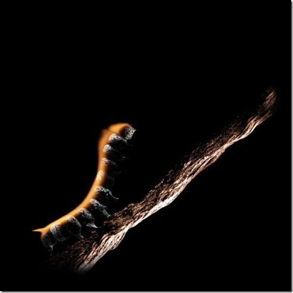 matchstick-masterpiece-art-19