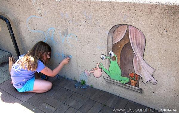 arte-com-giz-de-rua-calcada-david-zinn-desbaratinando (36)