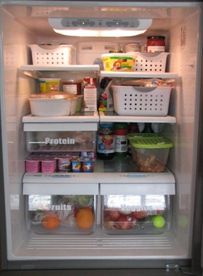 fridge_organizing_011