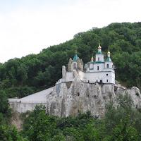 Thumbnail image for 10 цікавих українських храмів