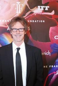 ffo023com-fragrance-foundation-awards--201301
