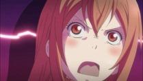 [HorribleSubs]_Zetsuen_no_Tempest_-_16_[720p].mkv_snapshot_12.20_[2013.02.03_12.01.04]