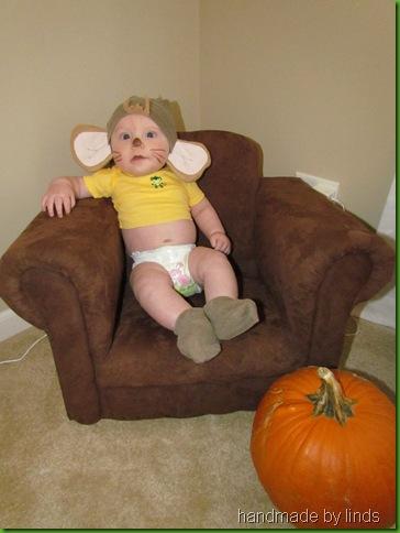eli's first halloween 002
