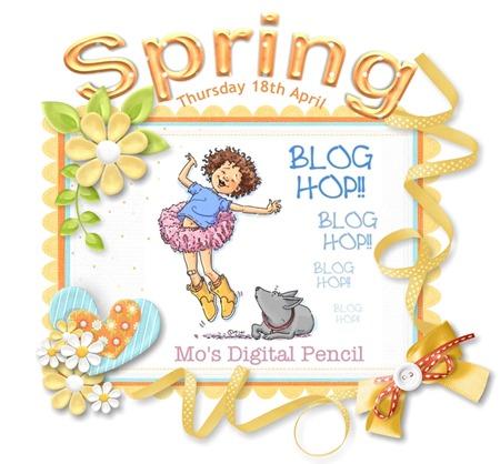 Spring_blog_hop