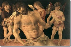 Giovanni-Bellini-HalottKrisztus-négyAngyallal_(1470)