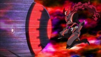 [HorribleSubs] Haiyore! Nyaruko-san - 10 [720p].mkv_snapshot_18.10_[2012.06.11_16.53.29]